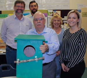 Possum Box Presentation 2016-28