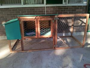 Courtlands chicken coup-4
