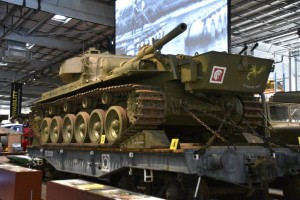 PDMS_Holdsworthy_Engineering_Museum