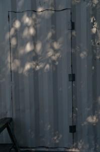 Door-in-Container-1