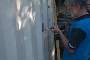Door-in-Container-5
