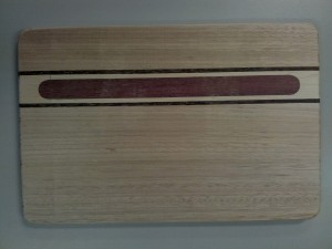 Michael-Instance-Cutting-Boards-1