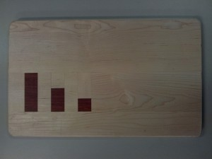 Michael-Instance-Cutting-Boards-2