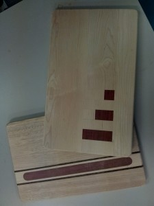 Michael-Instance-Cutting-Boards-3