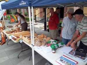PCC Farmers Market-4