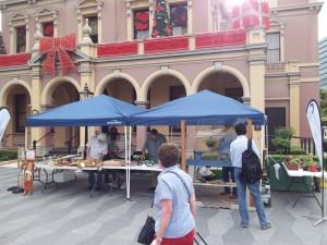 PCC Farmers Market-6