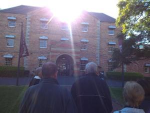 PDMS_Parramatta Orphan School