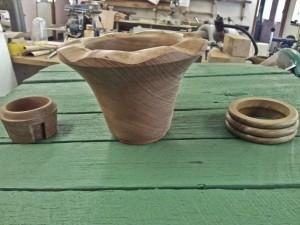 Shaune vase-5